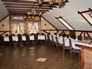 restauracja_alibi_stawiguda01