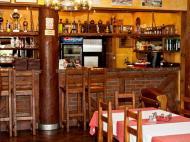 restauracja_alibi_stawiguda10