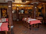 restauracja_alibi_stawiguda09
