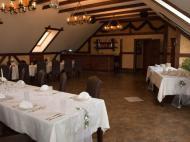 restauracja_alibi_stawiguda03