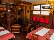 restauracja_alibi_stawiguda08