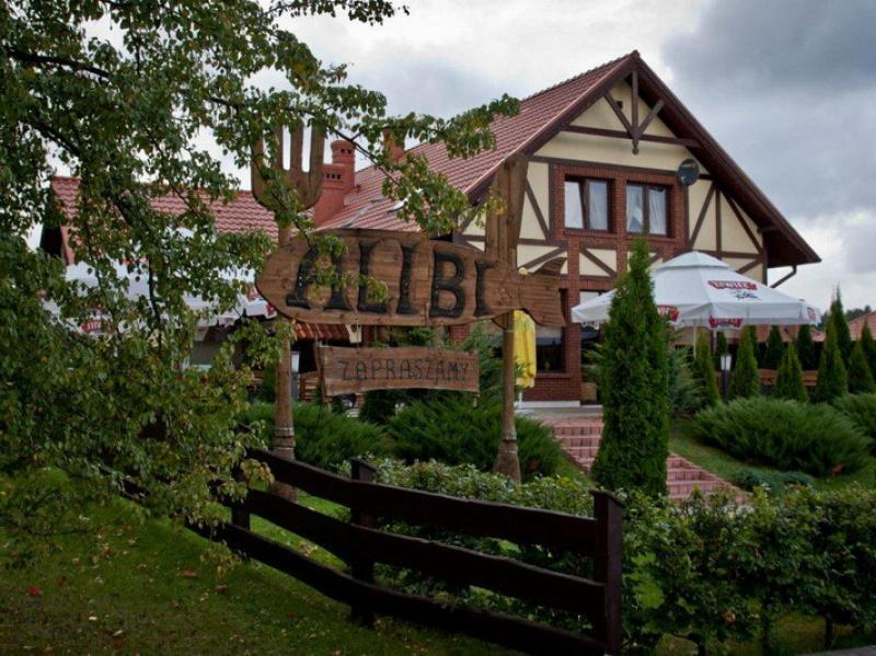 restauracja_alibi_stawiguda12